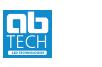 Abtech Led Ekran Teknolojileri