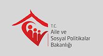 T.C. Aile ve Sosyal Politikalar Bakanlığı