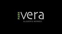 Park Vera