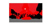 Tuncay Sound