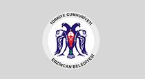 Erzincan Belediyesi