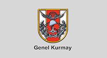Genel Kurmay