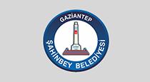 Gaziantep Şahinbey Belediyesi