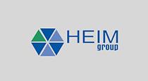 Heim Group