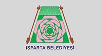 Isparta Belediyesi