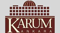 Karum